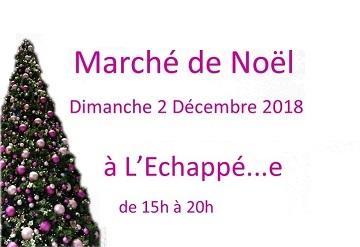 marche_noel_2018
