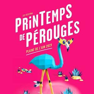 FESTIVAL-LE-PRINTEMPS-DE-PEROU_4067934882472076083